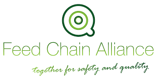 logo Feed Chain Alliance