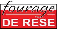 Fourage De Rese Mobile Retina Logo